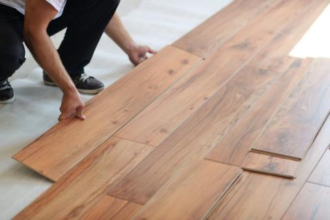 Why Hardwood Flooring is Becoming a favorite Among Contemporary Homeowners